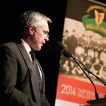 2014 AFL Hall of Fame Dinner-181