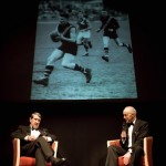 2014 AFL Hall of Fame Dinner-184
