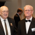 2014 AFL Hall of Fame Dinner-19