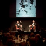 2014 AFL Hall of Fame Dinner-193