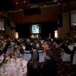 2014 AFL Hall of Fame Dinner-195