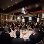 2014 AFL Hall of Fame Dinner-217