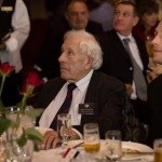 2014 AFL Hall of Fame Dinner-232