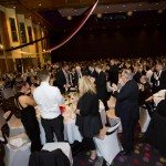 2014 AFL Hall of Fame Dinner-234