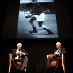 2014 AFL Hall of Fame Dinner-244