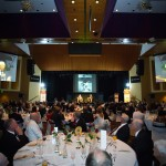 2014 AFL Hall of Fame Dinner-255