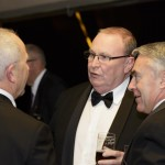 2014 AFL Hall of Fame Dinner-26