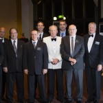 2014 AFL Hall of Fame Dinner-262