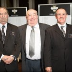 2014 AFL Hall of Fame Dinner-265