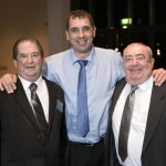 2014 AFL Hall of Fame Dinner-267