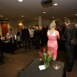 2014 AFL Hall of Fame Dinner-27