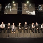 2014 AFL Hall of Fame Dinner-275
