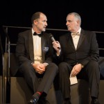 2014 AFL Hall of Fame Dinner-276