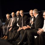 2014 AFL Hall of Fame Dinner-278