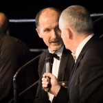 2014 AFL Hall of Fame Dinner-279
