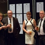 2014 AFL Hall of Fame Dinner-28