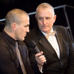2014 AFL Hall of Fame Dinner-283