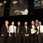 2014 AFL Hall of Fame Dinner-288