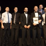 2014 AFL Hall of Fame Dinner-289