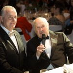 2014 AFL Hall of Fame Dinner-292