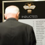 2014 AFL Hall of Fame Dinner-30