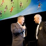 2014 AFL Hall of Fame Dinner-301