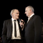 2014 AFL Hall of Fame Dinner-308
