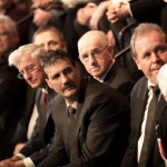 2014 AFL Hall of Fame Dinner-319