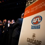 2014 AFL Hall of Fame Dinner-323