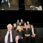 2014 AFL Hall of Fame Dinner-340