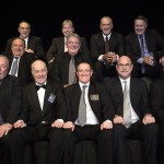 2014 AFL Hall of Fame Dinner-342