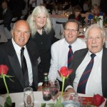 2014 AFL Hall of Fame Dinner-343