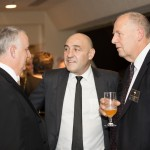 2014 AFL Hall of Fame Dinner-38