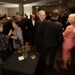 2014 AFL Hall of Fame Dinner-45