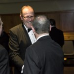 2014 AFL Hall of Fame Dinner-53
