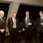 2014 AFL Hall of Fame Dinner-59