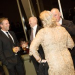 2014 AFL Hall of Fame Dinner-68