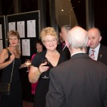 2014 AFL Hall of Fame Dinner-74
