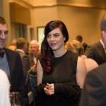 2014 AFL Hall of Fame Dinner-75