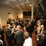 2014 AFL Hall of Fame Dinner-79