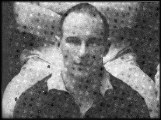 31. Roy Cooper