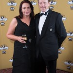 TAS Football Hall of Fame Function-100