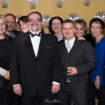 TAS Football Hall of Fame Function-102