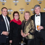 TAS Football Hall of Fame Function-104