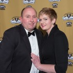 TAS Football Hall of Fame Function-105
