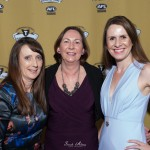 TAS Football Hall of Fame Function-107