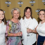TAS Football Hall of Fame Function-109