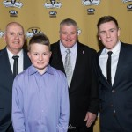 TAS Football Hall of Fame Function-111