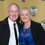 TAS Football Hall of Fame Function-112