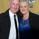 TAS Football Hall of Fame Function-113